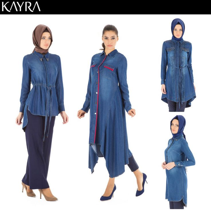 www.kayra.com.tr provides worldwide shipping! #kayra #fall#winter#collection#fashion#style#stylish#love#silk#hijab#hijabfashion#modest#cute#photooftheday#beauty#beautiful#instagood#pretty#design#model#style#outfit#shopping#glam#trend#shoelove#collage#polyvore#look#thepicoftheday