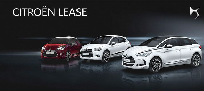 Thinking of Leasing? Citroen Business and Personal Lease Offers from Citroen Motor Contracts  http://www.allelectric.co.uk/fleet/manufacturer/citroen-motor-contracts/