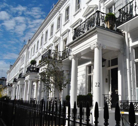 Chelsea london i heart london pinterest maison for Maison london