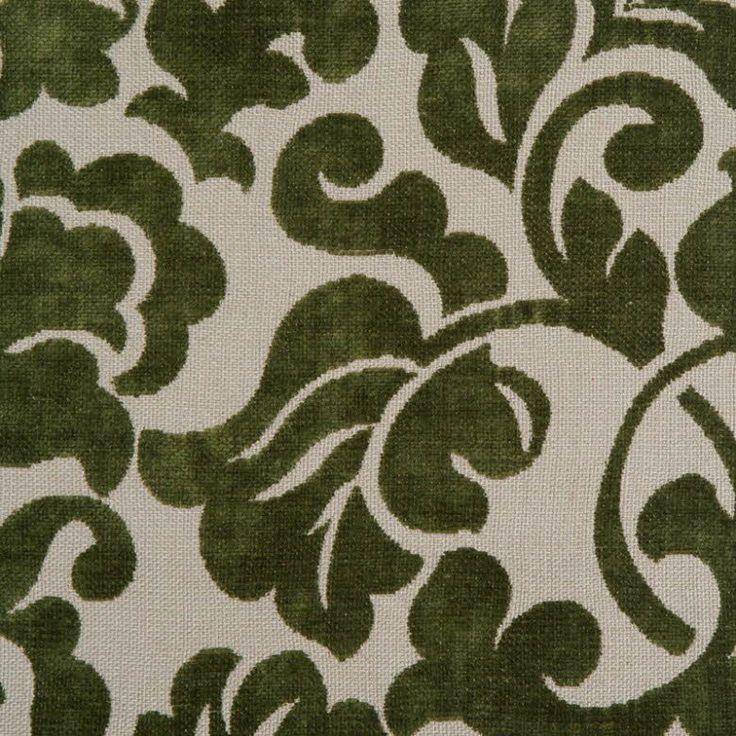 50 best Herringbone Fabric images on Pinterest | Herringbone fabric ...