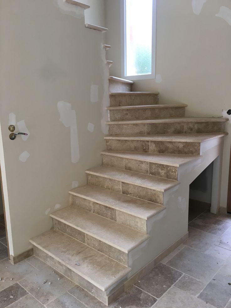 les 25 meilleures id es de la cat gorie marche escalier sur pinterest peinture escalier deco. Black Bedroom Furniture Sets. Home Design Ideas