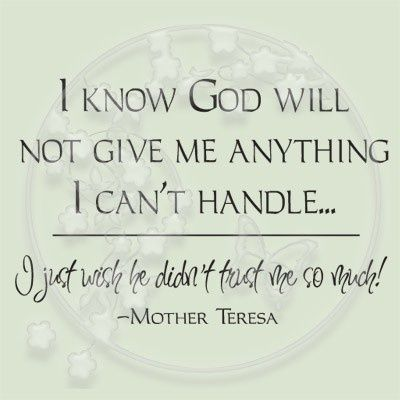 Mother Teresa Mother Teresa Mother Teresa: Favorit Quotes, Wise Women, Inspiration, Mothers Theresa, Mother Teresa, Truths, Gods Will, Weights Loss, Mothers Teresa Quotes