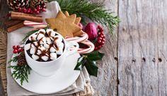 Warme Chocolademelk Met Marshmallows recept | Smulweb.nl