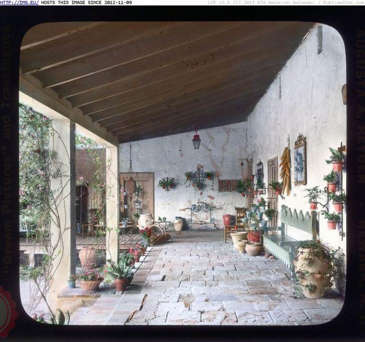99 best ideas about santa barbara ca on pinterest caves videos of animals and butterfly exhibit - Apartamentos santa barbara ...