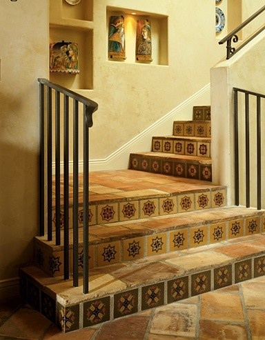 34 best stairs images on pinterest stairs stairways and Two and a half men house plan