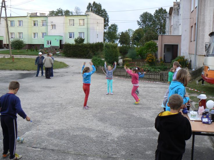 Sadura, Murawska: Poluzować definicję kultury | Magazyn Kontakt