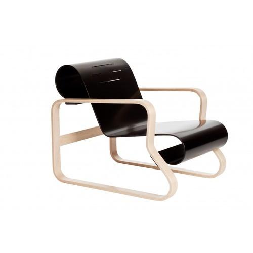 artek armchair