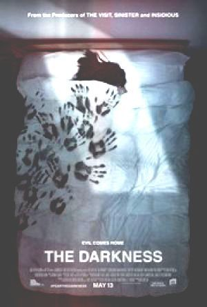 WATCH Cinemas via MovieTube The Darkness HD Complet Movien Online Bekijk The Darkness for free Movies Complet UltraHD 4K View The Darkness FranceMov gratuit Peliculas Premium Moviez Bekijk het The Darkness Online Vioz #Indihome #FREE #CineMaz This is Complet