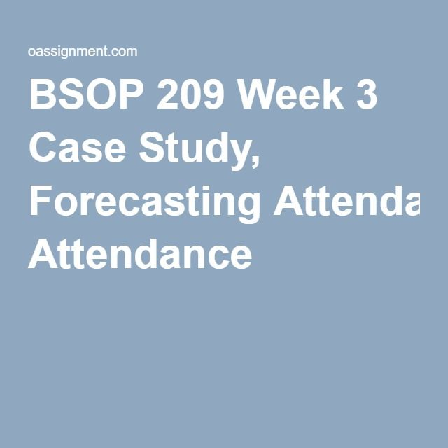case study forecasting attendance at swu Case study forecasting attendance at swu football games case study forecasting attendance at swu football games forecasting attendance at swu football games southwestern university (swu), a large state college in stephenville, texas, 30 miles southwest of the dallas/fort worth metroplex, enrolls close to 20,000 students.