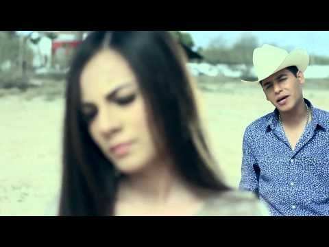 ARIEL CAMACHO - TE METISTE (VIDEO NO OFICIAL) BY IVAN VALLE - YouTube