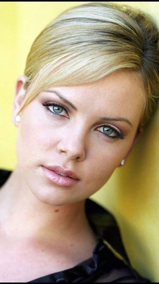Preciosa actriz maravillosa y guapísima