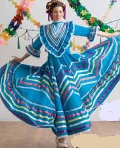 Viva Traditional Clothing From Jalisco Mexico México Pinterest Outfits And