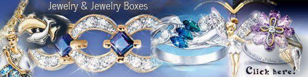 Link to other Jewelry - carosta.com