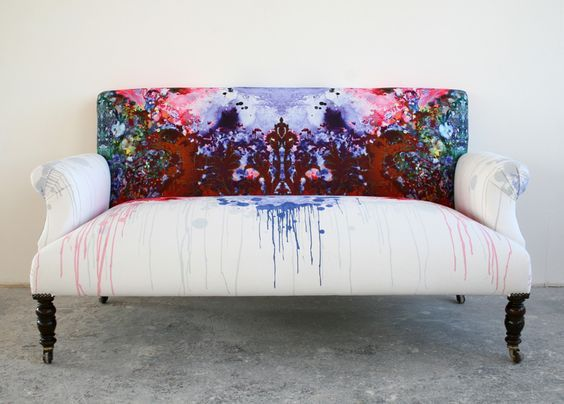 Furniture - Timorous Beasties: