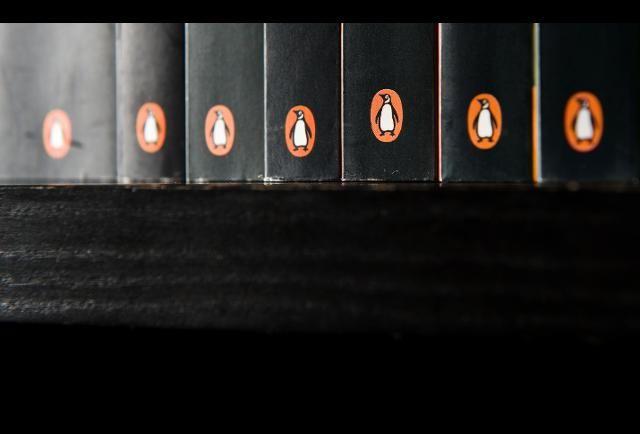 Bertelsmann Buys Large Percent of Pearson's Shares in Penguin Random House #Business_ #iNewsPhoto