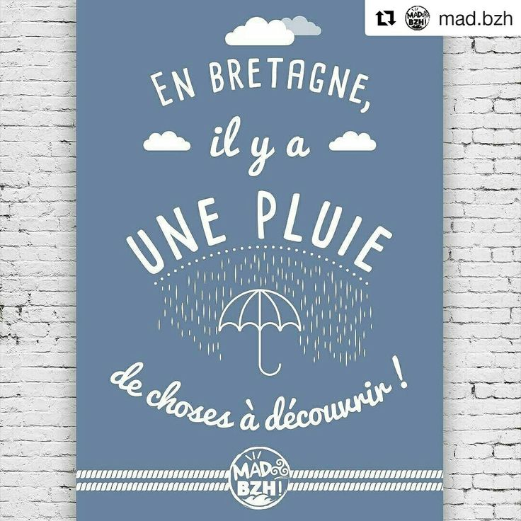 Rendez-vous sur le shop MAD BZH ! www.madbzh.com #madbzh #cartepostale #humour #mots #humeur #bzh #breizh #bretagne #morbihan #vannes #breizhpower