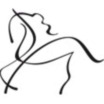 cheval-au-trot-exqanimal-07.jpg (340×340)