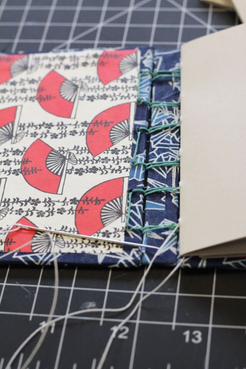 Book Cover Paper Weight ~ Best images about book binding on pinterest