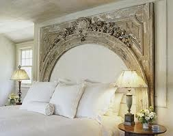 Arch: Decor, Interior, Dream, Headboards, Bedrooms, Master Bedroom, Headboard Ideas, Design