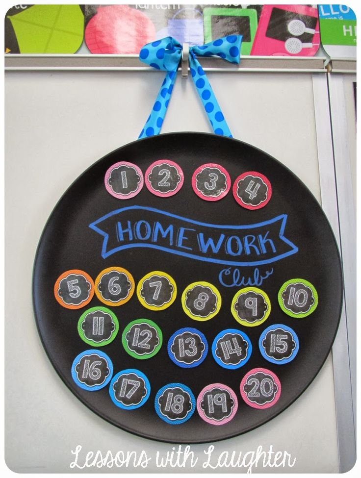 Lessons with Laughter: Classroom Organization SOO MANY DECORATION IDEAS!!!!