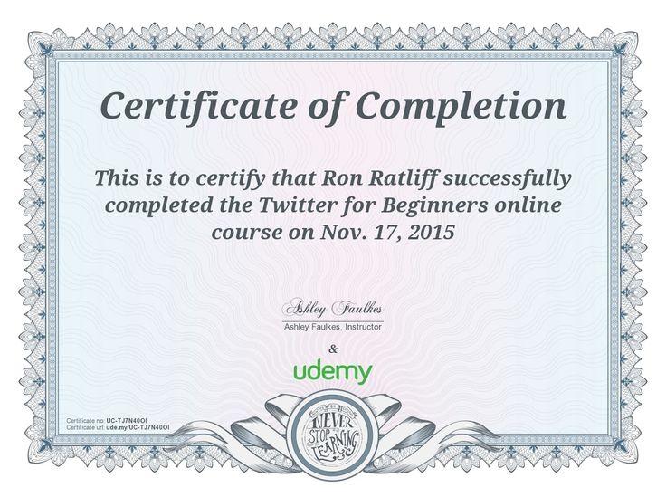 Colorful Zertifikatvorlagen Wort Ornament - Online Birth Certificate ...