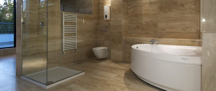 awesome Important Things to Consider Before Doing Bathroom Renovations in Adelaide