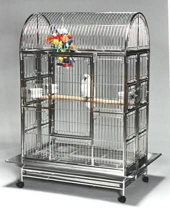 Image result for large parrot cages for sale