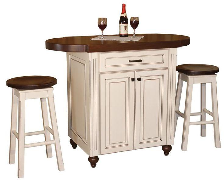 best 25 kitchen island bar stools ideas on pinterest kitchen