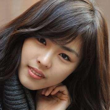 Lee Yeon-hee JPG