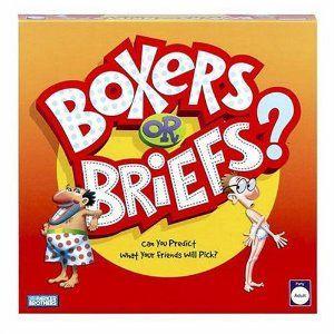 http://www.amazon.com/Hasbro-44259-Boxers-Or-Briefs/dp/B000BNJIUE/ref=sr_1_14?ie=UTF8=1346874669=8-14=adult+board+games