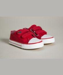 Zapatillas para Niños, Calzado para Niños | Tienda Mimo