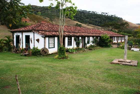 casas de fazenda 9.jpg (560×378)