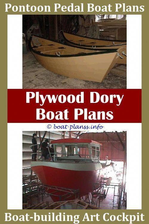 alhaisin alennus outlet putiikki lenkkarit halpaa Boat Building Kits Catamaran,build your own rc boat plans ...