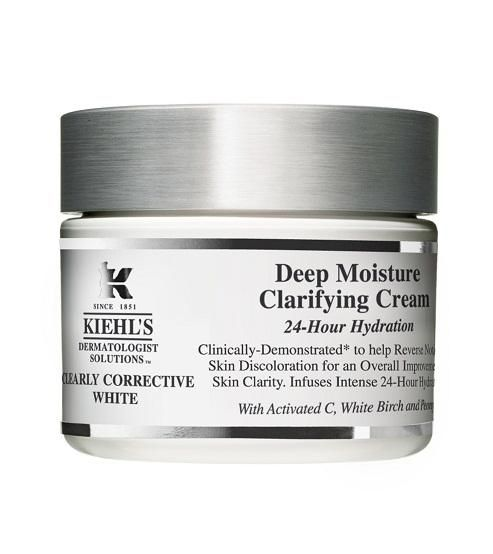 Finally!! A Seriously Hydrating & Non-Greasy Face Cream!