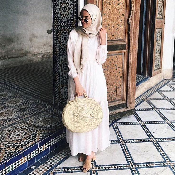 3,154 Likes, 1 Comments - Muslimah Apparel Things (@muslimahapparelthings) on Instagram