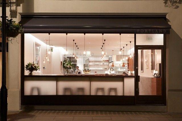 New-Michelin-Starred-Restaurants-in-London-7