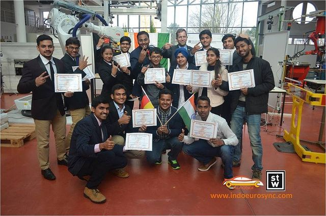 Tula's Institute Engineering Colleges in Dehradun has become first choice educational institute of every student. Students from different part of India and abroad are part of this best college of Uttarakhand.