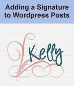 adobe signature fonts