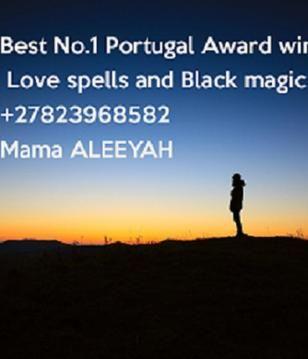 World's Best Real love spell caster –  Mama Aleeyah +27823968582