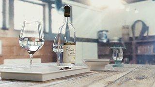 병, 와인, 알코올, 한잔, 액체, 와인 병, 포도나무
