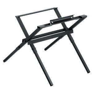 DEWALT DW7450 Table Saw Stand for DW745 10-Inch Compact Job Site Table Saw - Table Saw Accessories - Amazon.com
