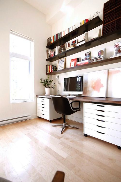 home office 6