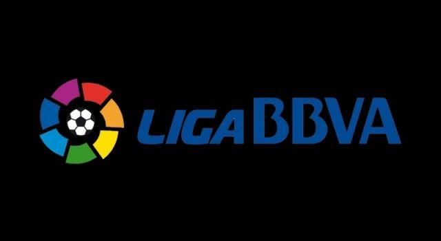 Liga BBVA: Barcelona vence At. Madrid por 2-1 e isola-se na liderança da classificação