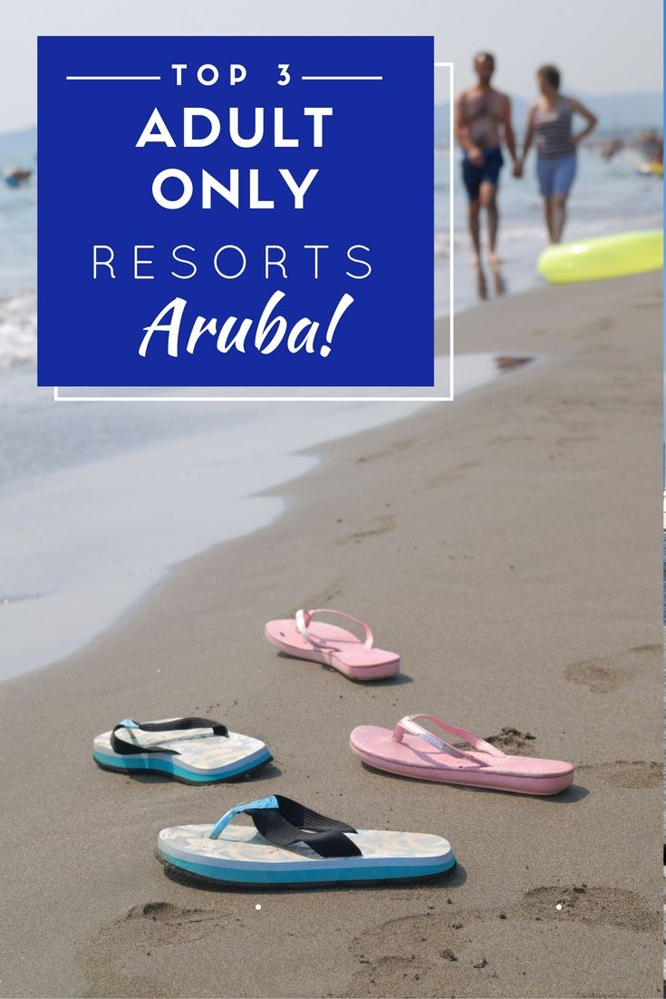 Best 25 resorts in aruba ideas on pinterest aruba all for Best all inclusive beach