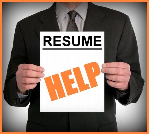 Best Cv  Resume Writing Images On