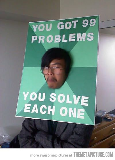 Best Halloween Costumes For Asians