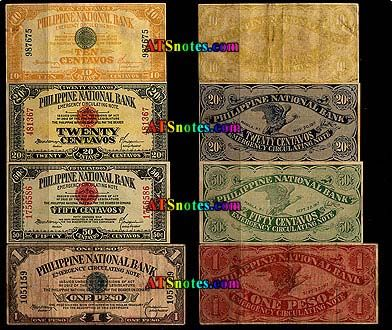 History of Philippine Money