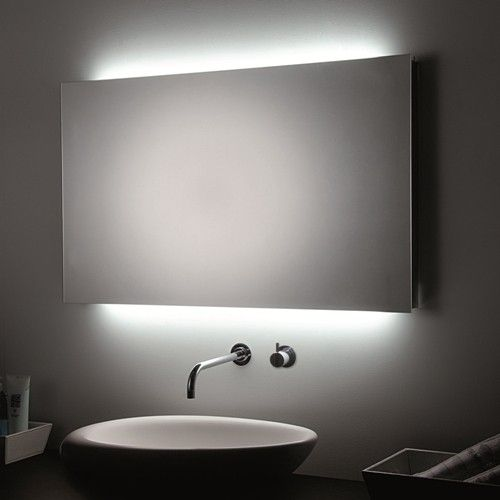 49 best HighEnd Designer Bathroom Wall and Free Standing Mirrors images on Pinterest  Bathroom