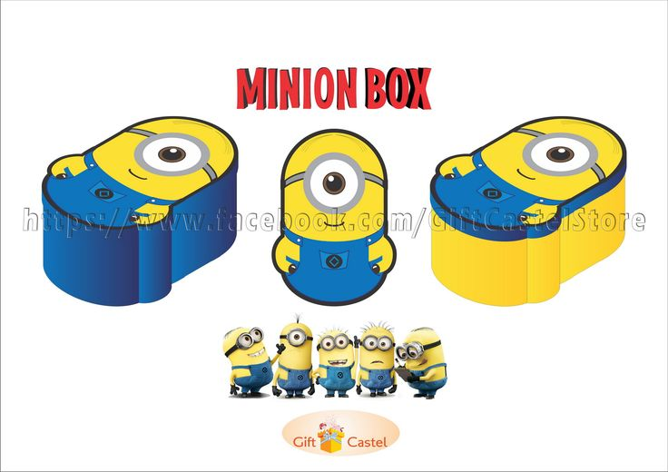 Minion-Phil IDR 54,000 disc 10%, now IDR 48,600 Cylinder Length: 20cm Cylinder Width: 15cm Cylinder Height: 10cm visit www.facebook.com/GiftCastelStore
