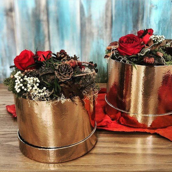 Brilliant Pin By Liga Asere Floral Design On Christmas Winter Download Free Architecture Designs Remcamadebymaigaardcom